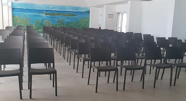 Hôtel Arawak Beach Resort - Séminaires et Conférences
